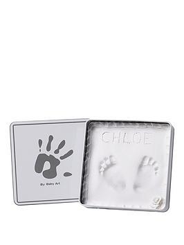 baby-art-magic-box-square-imprint-tin