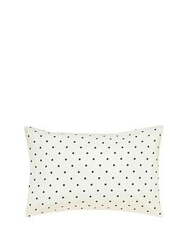 joules-buckingham-housewife-pillowcase
