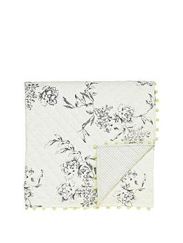 joules-london-in-bloom-throw-150-x-180cm