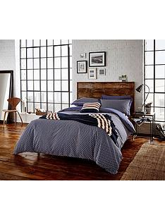 peacock-blue-berkeley-duvet-cover-and-pillowcase-set-navy