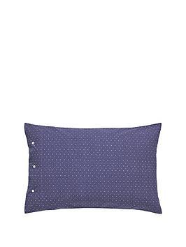 peacock-blue-berkeley-housewife-pillowcase-pair