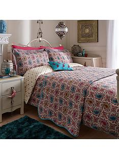 va-kashmir-quilted-throw