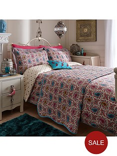 va-kashmir-quilt-cover-set