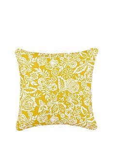 ella-floral-printed-cushion-50-x-50cm