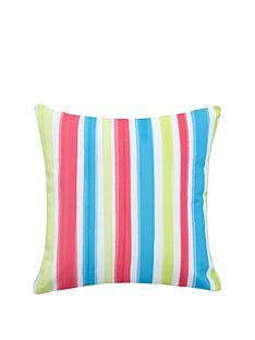 mineral-stripe-indooroutdoor-cushion