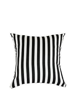 mono-stripe-cushion-43-x-43cm