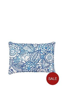 tattoo-flower-boudoir-cushion