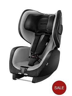 recaro-optia-group-1-car-seat-graphite