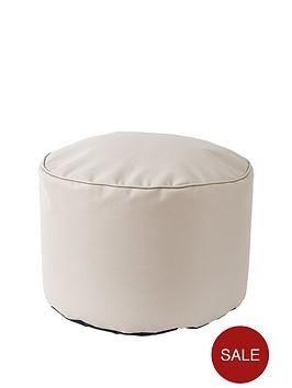 faux-leather-bean-drum