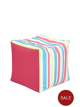 mineral-stripe-indooroutdoor-cube