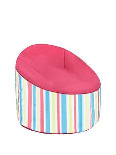 mineral-stripe-indooroutdoor-chill-chair
