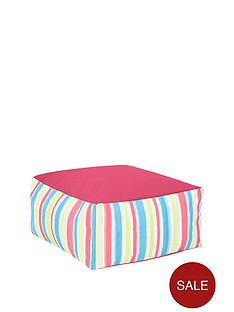mineral-stripe-indooroutdoor-slab-seat