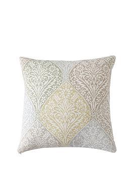 boho-printed-cushion-ndash-43-x-43-cm