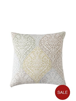 boho-printed-cushion-ndash-43-x-43-cm