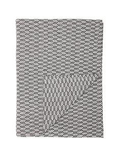 herringbone-throw-200-x-140cm