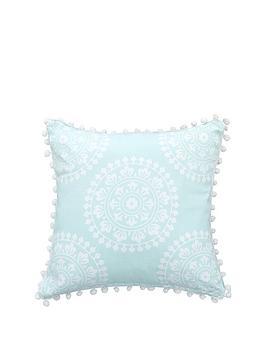 mineral-motif-cushion