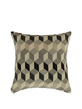 olson-cushion-43-x-43-cm