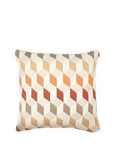 olson-cushion-43-x-43cm