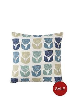 poppypod-cushion-43-x-43cm