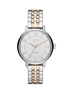 armani-exchange-armani-exchange-silver-dial-and-stainless-case-and-silver-rose-bracelet-ladies-watch