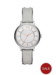 armani-exchange-armani-exchange-silver-dial-stainless-c