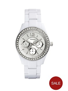 fossil-stella-bracelet-white-ladies-watch