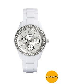 fossil-stella-bracelet-white-ladies-watch