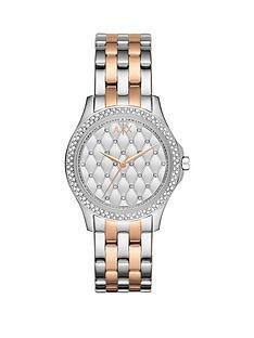 armani-exchange-silver-dial-stainless-steel-case-silverrose-bracelet-ladies-watch