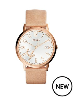 fossil-fossil-vintage-muse-sand-ladies-watch