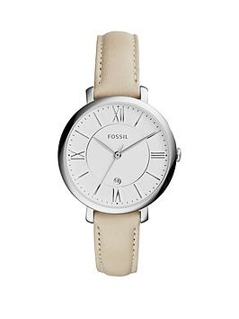 fossil-fossil-jacqueline-3-hand-white-ladies-w
