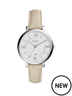 fossil-fossil-jacqueline-3-hand-white-ladies-watch