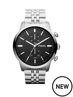 fossil-fossil-townsman-chronograph-stainless-steel-mens-watch