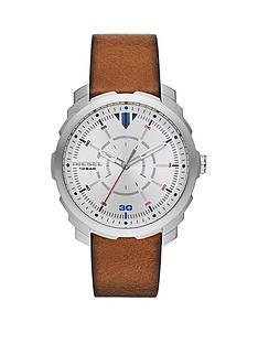 diesel-diesel-rollcage-gunmetal-dial-and-stainless-steel-case-bracelet-gents-watch