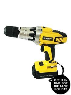 precision-new-precision-18v-cordless-hammer-drill