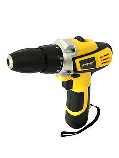 precision-108v-drill