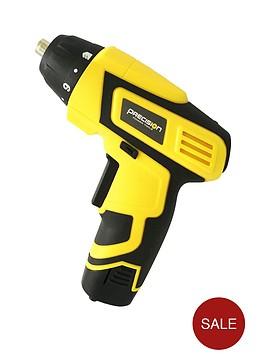 precision-36v-lithium-ion-screwdriver