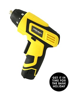 precision-new-precision-36v-lithium-ion-screwdriver