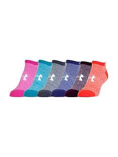 under-armour-essential-no-show-socks-pack-of-6