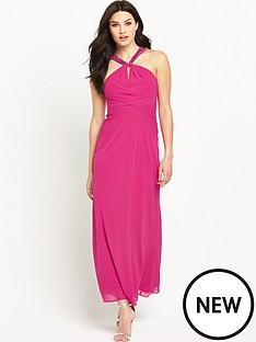 v-by-very-embellished-halterneck-maxi-dress