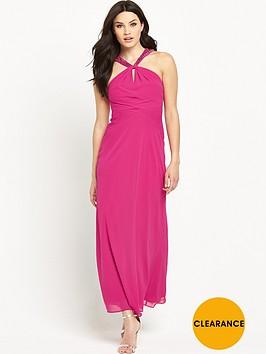v-by-very-embellished-halterneck-maxi-dress