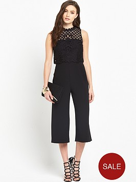 v-by-very-crochet-culotte-jumpsuit