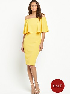 v-by-very-bardot-jersey-midi-dress
