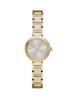 dkny-stanhope-gold-ladies-watch