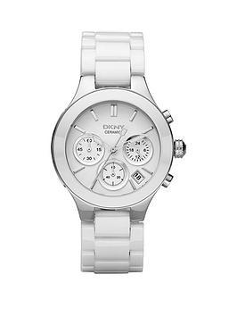 dkny-white-ceramic-chambers-ladeis-watch