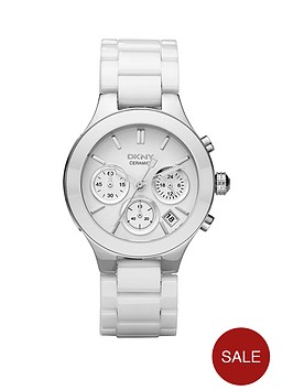 dkny-white-ceramic-chambers-ladeis-watch