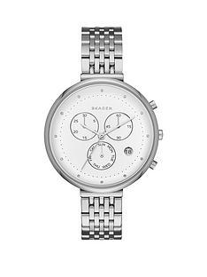 skagen-gittenbspsilver-stainless-steel-bracelet-ladies-watch