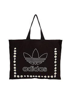 adidas-originals-pharrellnbspkauwelanbspbeach-bagnbsp