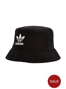 adidas-originals-adidas-originals-bucket-hat