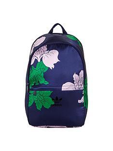 adidas-originals-floral-engraving-backpacknbsp