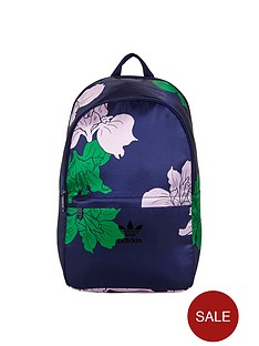 adidas-originals-floral-engraving-backpacknbsp